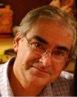 Denis Deslongchamps - Membre CCT