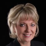 Diane Forman - Membre CCT