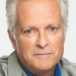 Pierre Deguire - Membre CCT