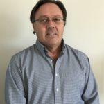 Louis Moreau - Membre CCT