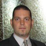 David Dubois - Membre CCT