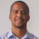Raymond Alex Lafontant - Membre CCT