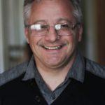 Richard Leclerc - Membre CCT